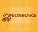 Ecotecnica.jpg
