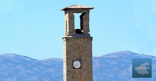 terremoto-amatrice-campanile