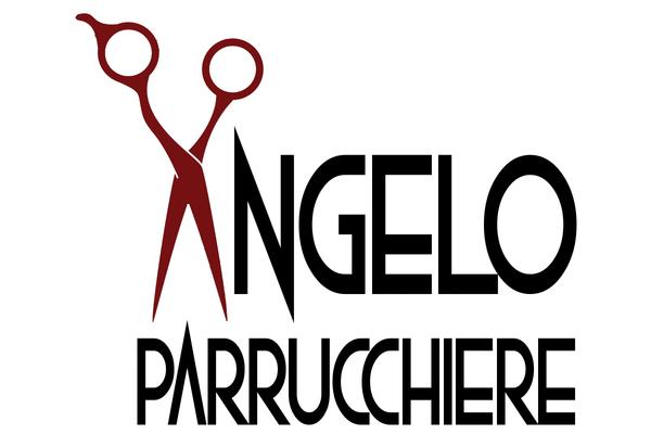 parrucchiere-angelo-e-emanuele