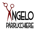 angelo-parrucchiere.jpg