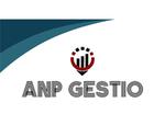 anp-gestio-srls-web.jpg