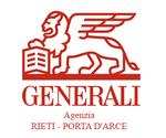 assicurazioni-generali-rieti.jpg