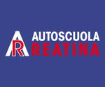 autoscuola-reatina-1.jpg