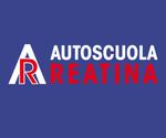 autoscuola-reatina.jpg