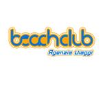 beach-club-agenzia-viaggi.jpg