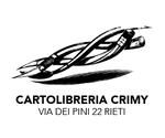 cartolibreria-crimy.jpg