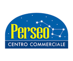 centro-commerciale-perseo.jpg