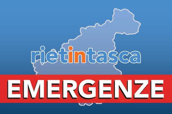 emergenze-rieti