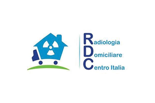 radiologia-domiciliare