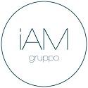 gruppo-iam-logo.jpeg
