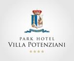 hotel-villa-potenziani.jpg