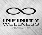 infinity-wellness.jpg