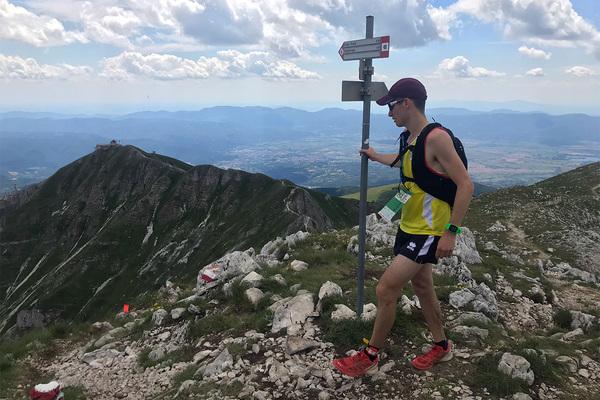 evento-corsa-in-montagna