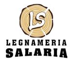 legnameria-salaria.jpg