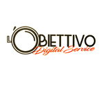 obiettivo-digital-service.jpg