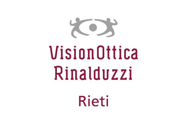 ottico-occhiali-rieti