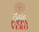 sale-e-papavero.jpg