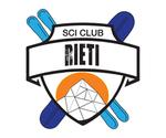 sci-club-rieti.jpg
