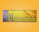solarium-mediterraneo.jpg