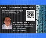 studio-roberto-rinaldi.jpg