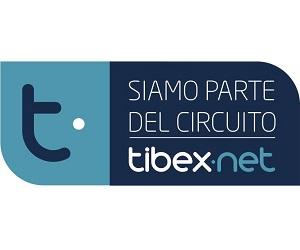tibex-1.jpeg