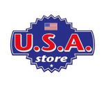 usa-store-via-roma.jpg