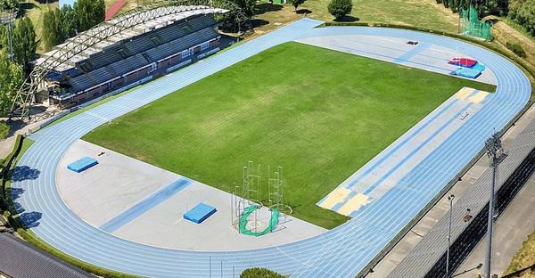 stadio-atletica-rieti