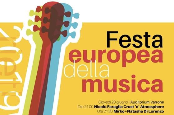 festa-europea-della-musica-rieti