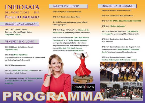 programma-2019