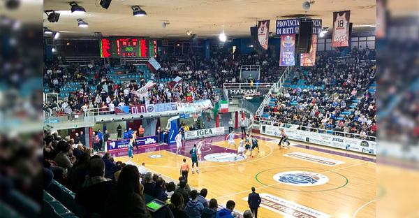 palazzo-basket-rieti