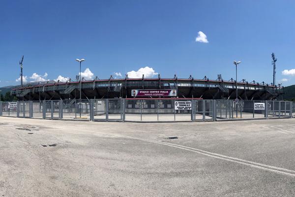 rieti-calcio-stadio