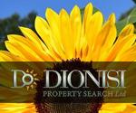 dionisi-immobiliare.jpg
