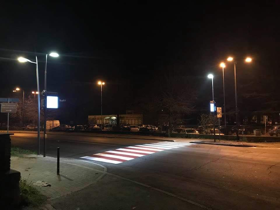 strisce-pedonali-illuminate