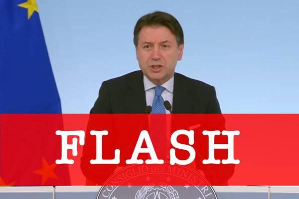coronavirus_flash