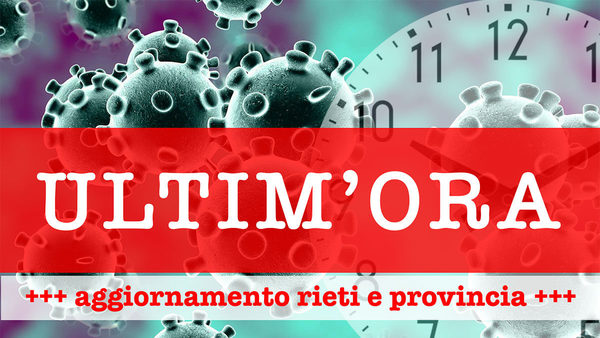 coronavirus_ultim_ora_rieti