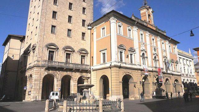 palazzo-del-comune-di-rieti