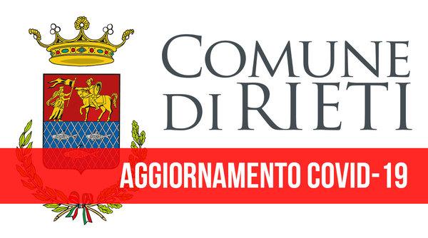 comune_di_rieti_aggiornamento_covid_19
