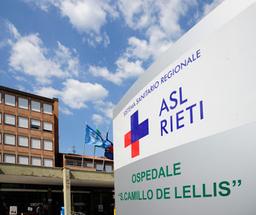 ospedale-de-lellis