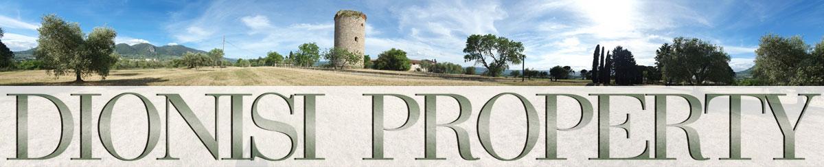 agenzia-immobiliare-dionisi-rieti-roma-lazio-toscana-umbria-real-estate-case-in-vendita