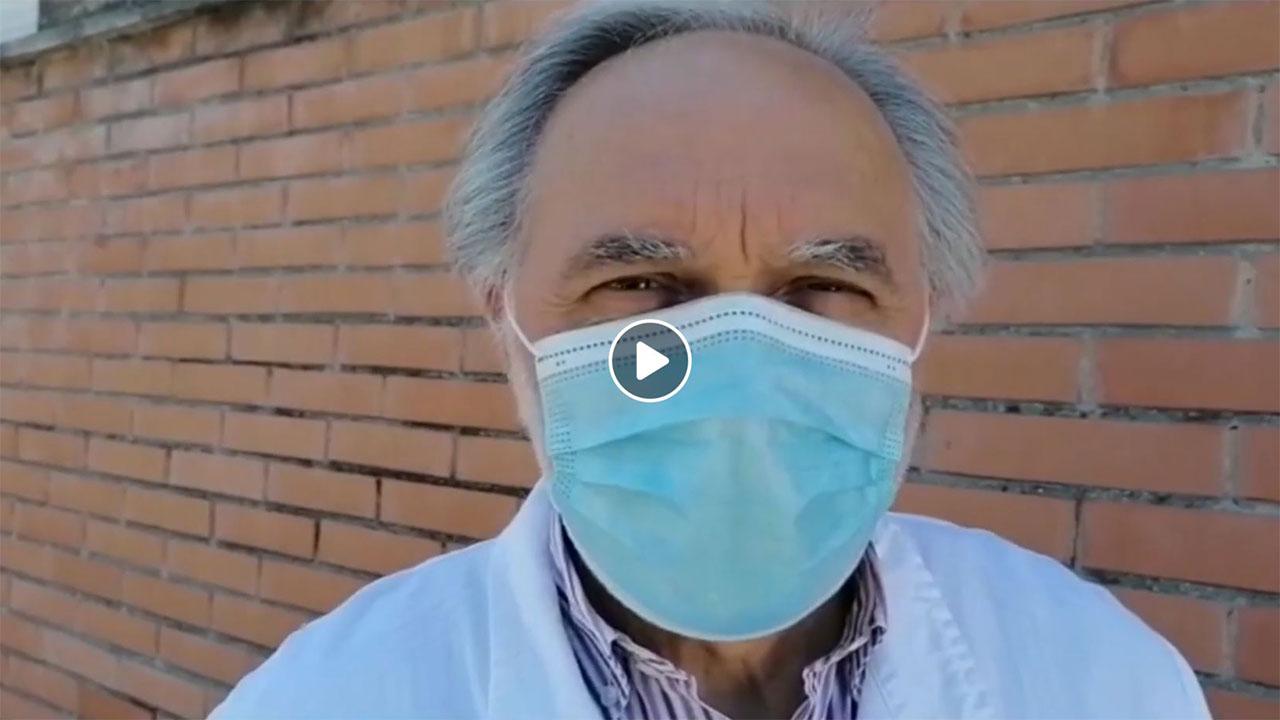 dottor-walter-valentini-direttore-nefrologia-ospedale-de-lellis-rieti