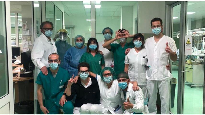infermieri-asl-rieti