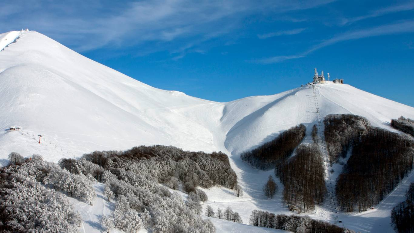 terminillo-inverno-neve-aeronautica-funivia-pista-cinzano