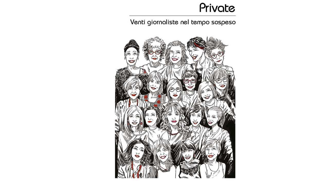 copertina-private-libro-funambolo-edizioni-2020