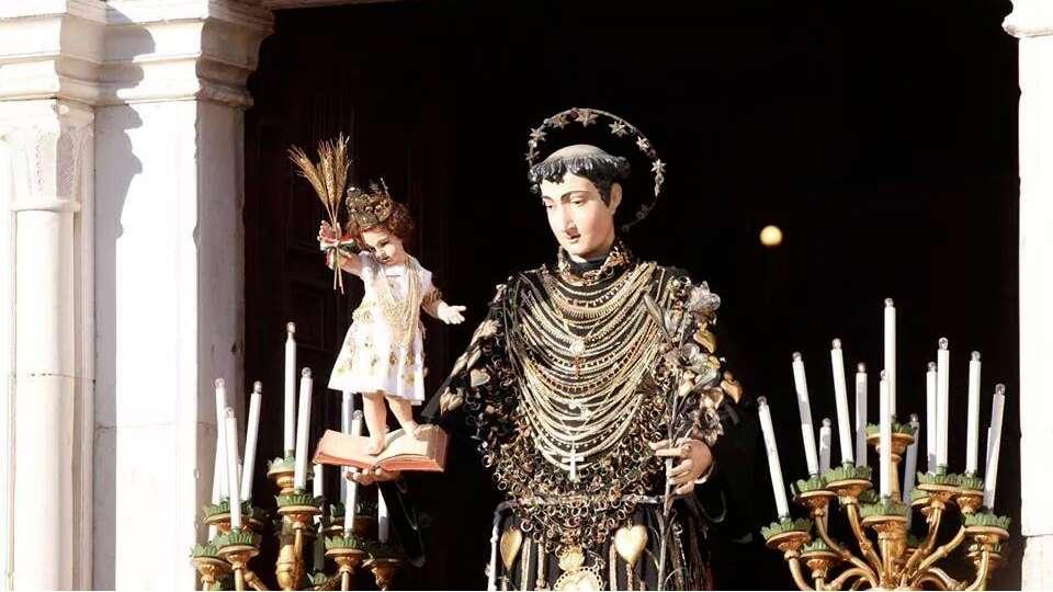 giugno-antoniano-reatino-sant-antonio-processione-ceri-celebrazioni