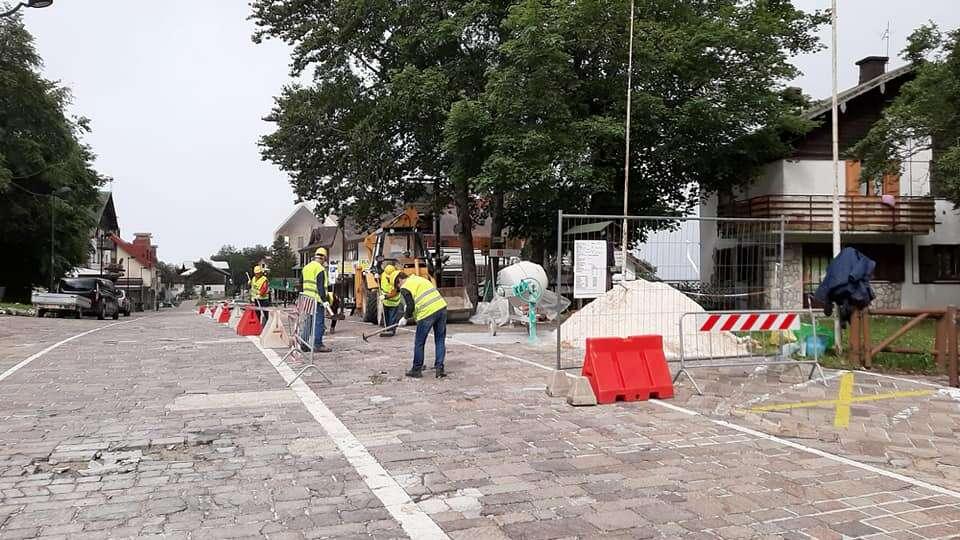 lavori-ripristino-manto-stradale-terminillo-2