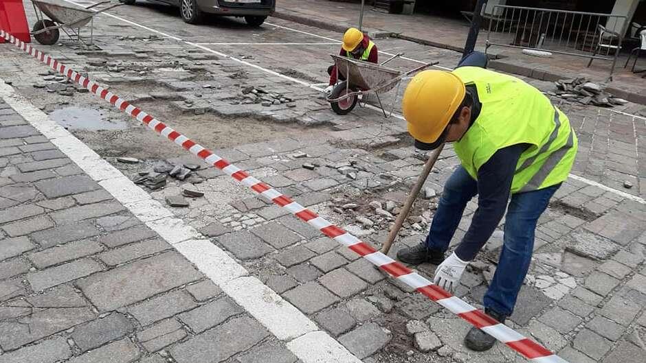 lavori-ripristino-manto-stradale-terminillo