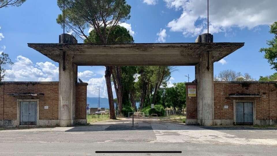 manicomio-rieti-ingresso-mostra-museo-asl-rieti-villa-san-basilio