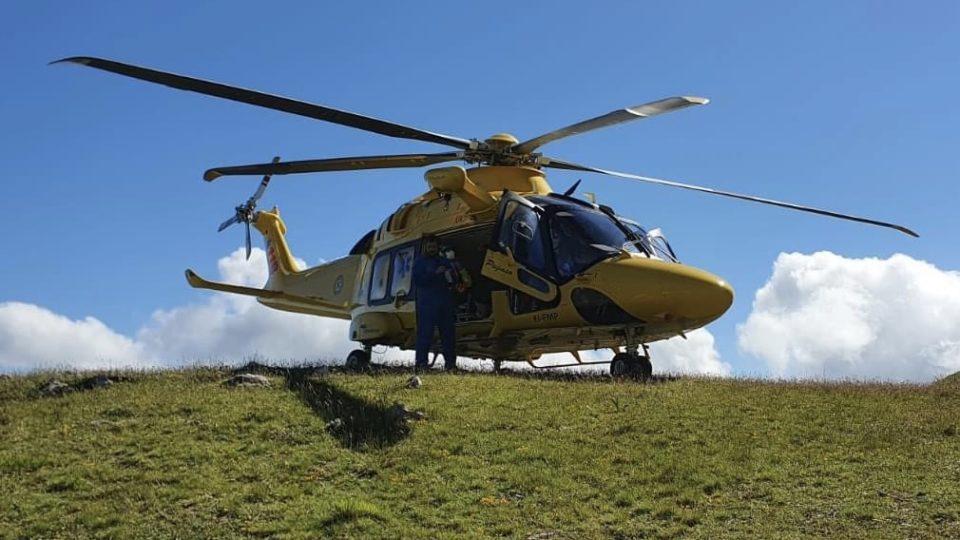 soccorso-alpino-terminillo-elicottero