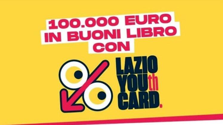 youthcard-regione-lazio-buoni-libro