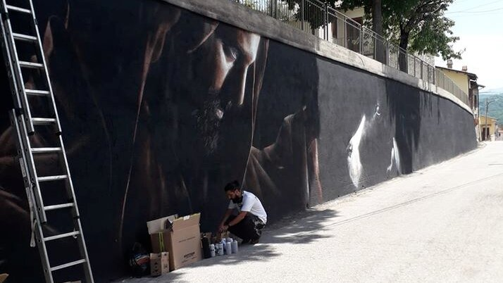 murale-sant-elia-rieti-street-art-trame